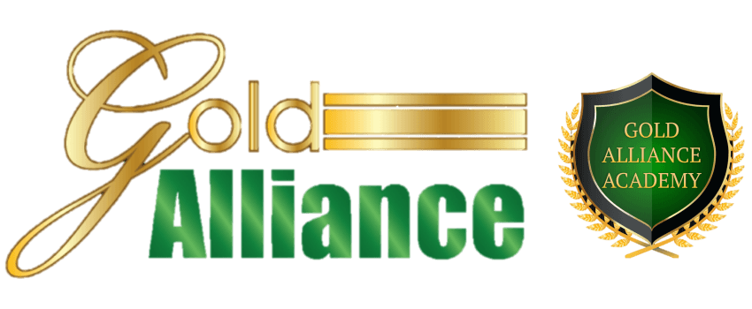 Gold Alliance Academy